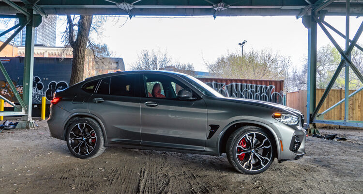 2021_BMW_X4M_Competition-1