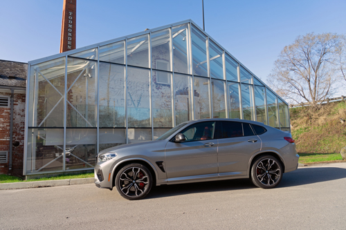 2021_BMW_X4M_Competition