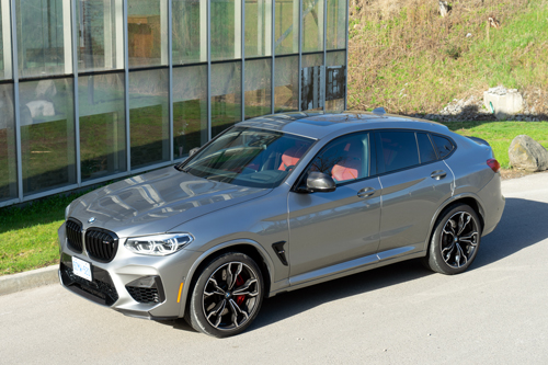 2021_BMW_X4M_Competition-17