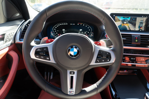 2021_BMW_X4M_Competition-36