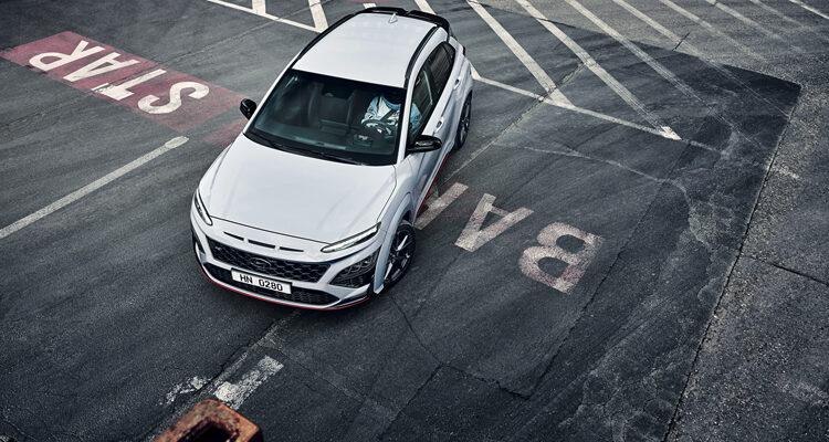 2022-Hyundai-Kona-N-1