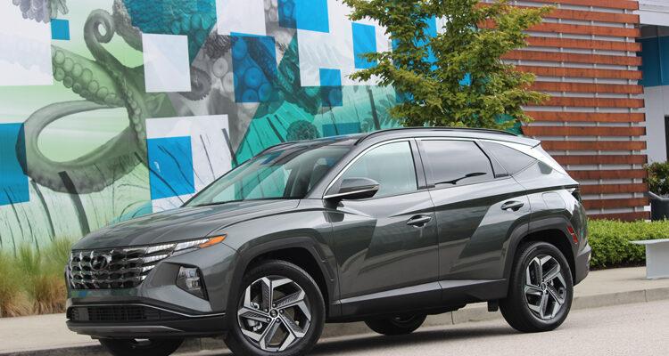 2022-Hyundai-Tucson-Hybrid-1