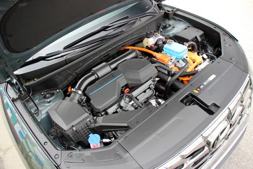 2022-Hyundai-Tucson-Hybrid-13