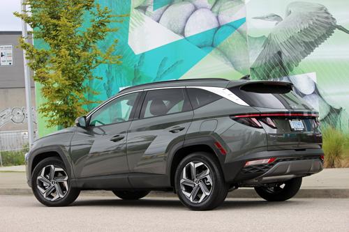 2022-Hyundai-Tucson-Hybrid-2