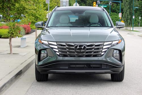 2022-Hyundai-Tucson-Hybrid-3