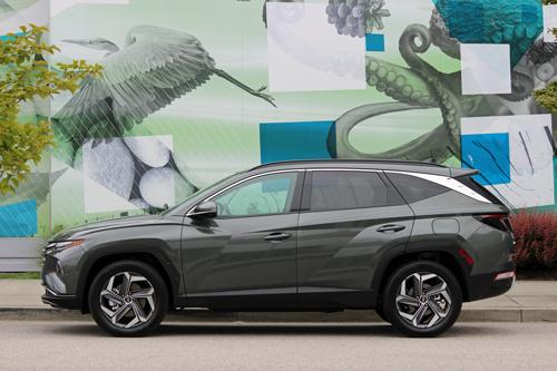 2022-Hyundai-Tucson-Hybrid-4