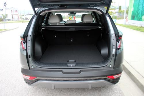 2022-Hyundai-Tucson-Hybrid