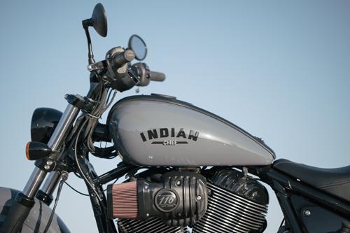 2022-Indian-Chief-Dark-Horse-7