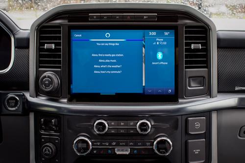 Ford-Alexa-Technology-1