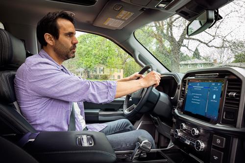 Ford-Alexa-Technology-2