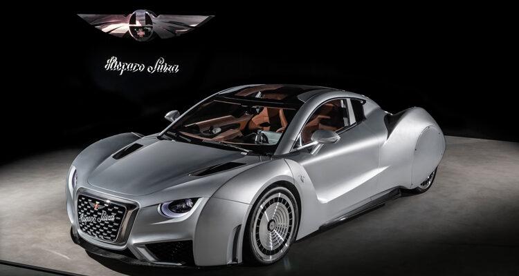 Hispano-Suiza-Carmen-1