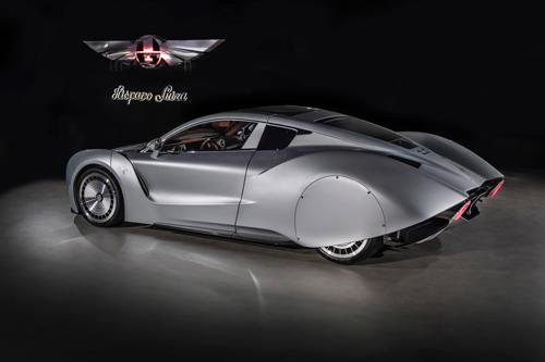 Hispano-Suiza-Carmen-2