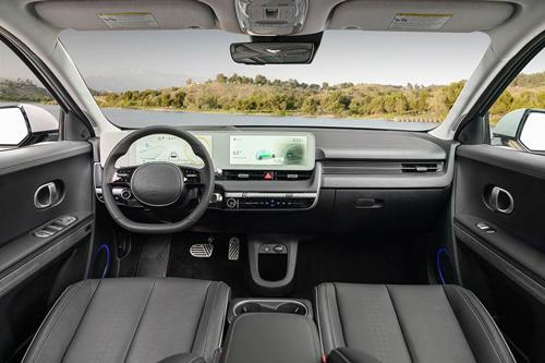 Hyundai-IONIQ5-4