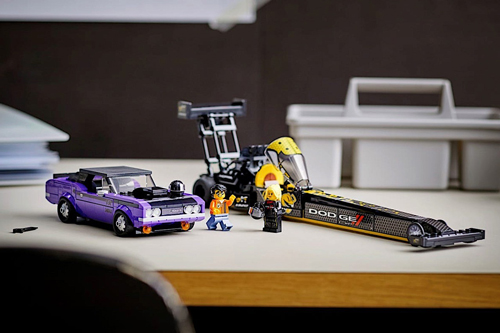 LEGO-Dodge-TF-Dragster-1