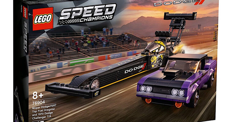 LEGO-Dodge-TF-Dragster-4