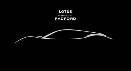 Lotus-Radford-Silhouette