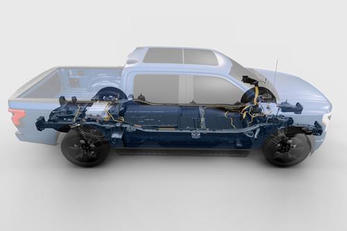 New-Ford-F-150-Lightning-4