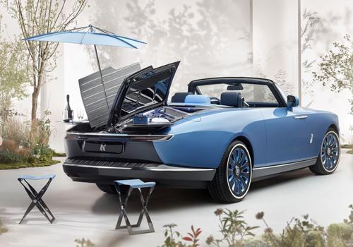 Rolls-Royce-Boat-Tail-6