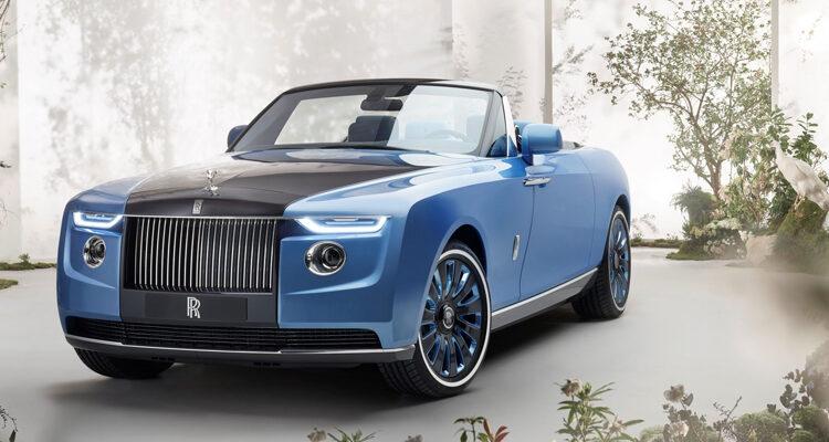 Rolls-Royce-Boat-Tail-main