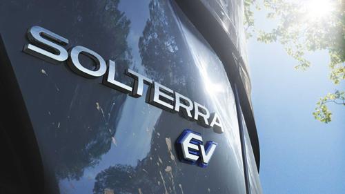 Subaru-Solterra-EV-2