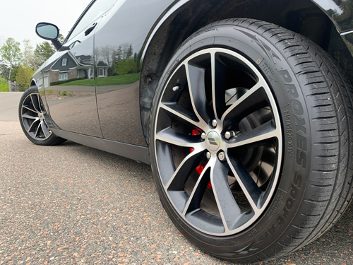 2018-Dodge-Challenger-2