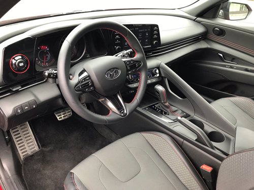 2021-Hyundai-Elantra-N-Line-interior-14