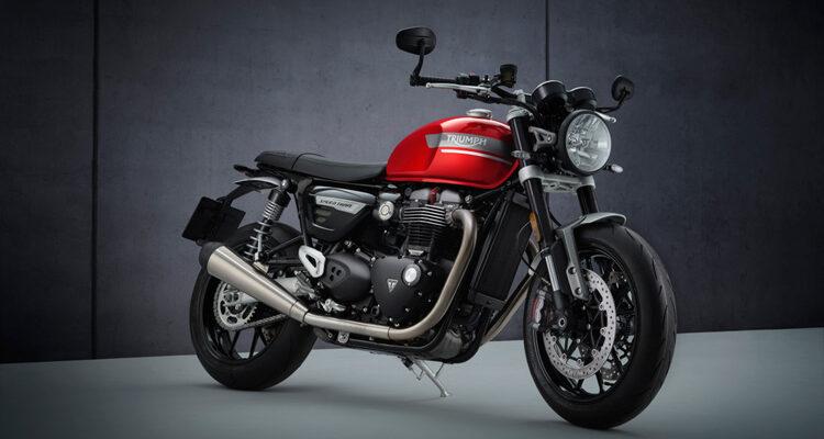 2021-Triumph-Speed-Twin-Hero-1
