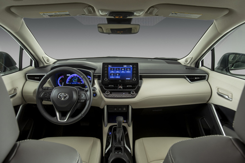 2022-Toyota-Corolla-Cross-6