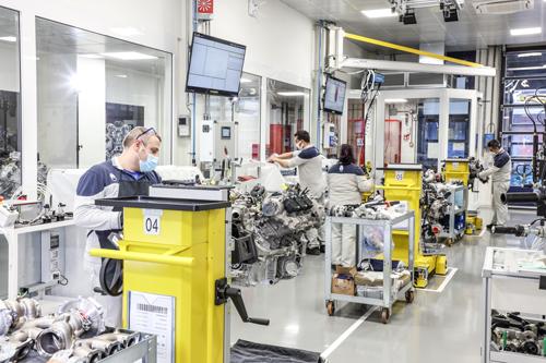 20_Maserati_Nettuno_Engine_Lab