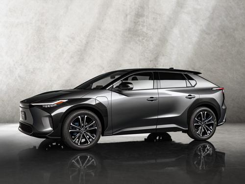 Toyota-bZ4X-Concept-1