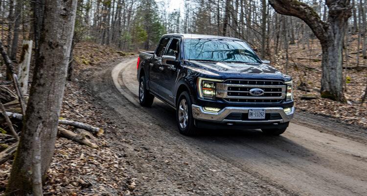 2021-Ford-F-150-PowerBoost-Food-Truck-1
