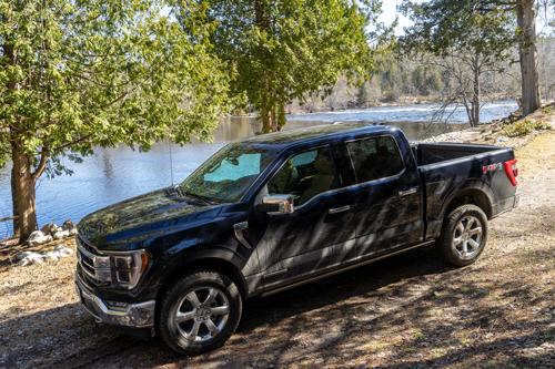 2021-Ford-F-150-PowerBoost-Food-Truck-7
