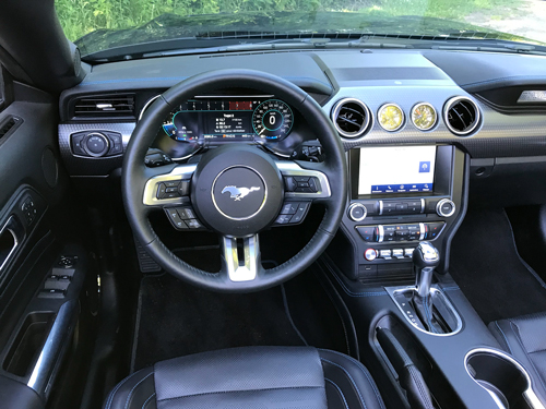 2021-Ford-Mustang-EcoBoost-Convertible-13