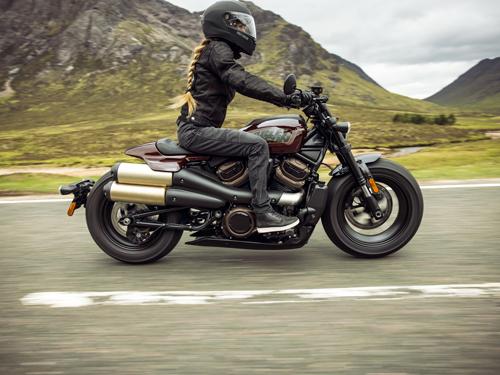2021-Harley-Davidson-Sportster-S-5