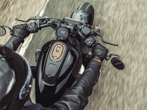 2021-Harley-Davidson-Sportster-S-7