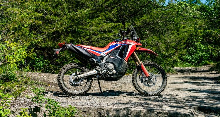2021-Honda-CRF300L-Rally-1