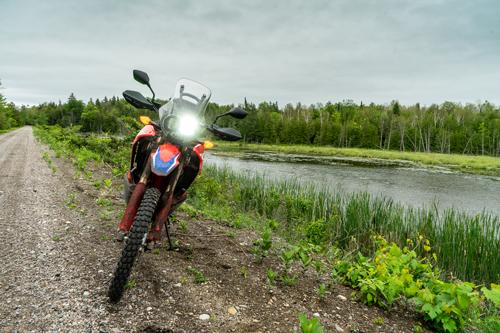 2021-Honda-CRF300L-Rally-10