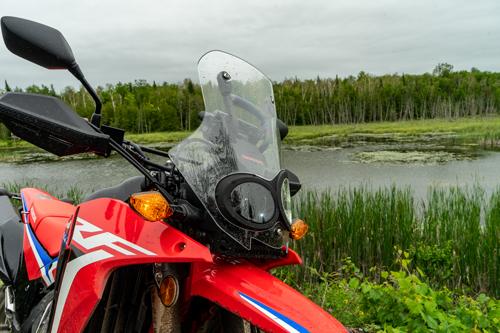 2021-Honda-CRF300L-Rally-9