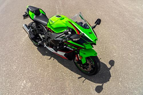 2021-Kawasaki-Ninja-ZX10R-7