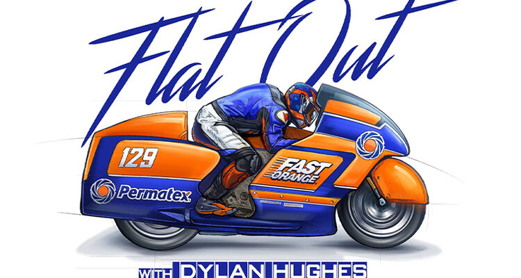 Dylan-Hughes-Flat-Out