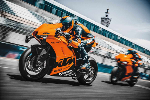 KTM-Release-Limited-Edition-RC-8C-1