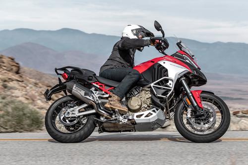 2021-Ducati-Multistrada-V4-3