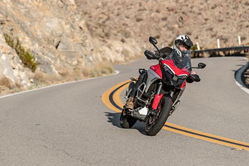 2021-Ducati-Multistrada-V4-8