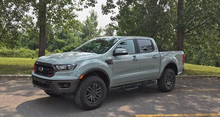 2021-Ford-Ranger-Tremor-Exterior-1