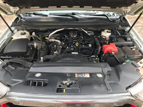 2021-Ford-Ranger-Tremor-Exterior-13