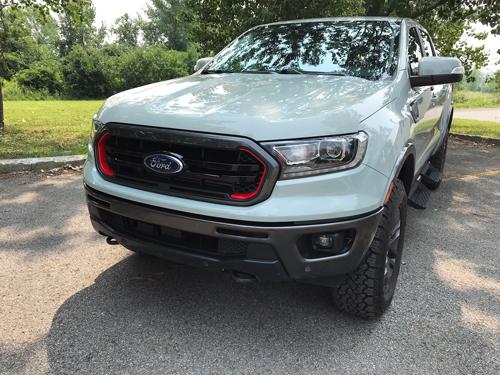 2021-Ford-Ranger-Tremor-Exterior-4