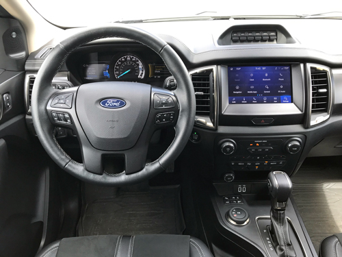 2021-Ford-Ranger-Tremor-interior-14