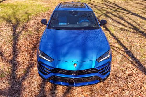 2021-Lamborghini-Urus-8