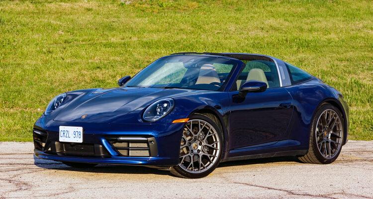 2021-Porsche-911-Targa4-1