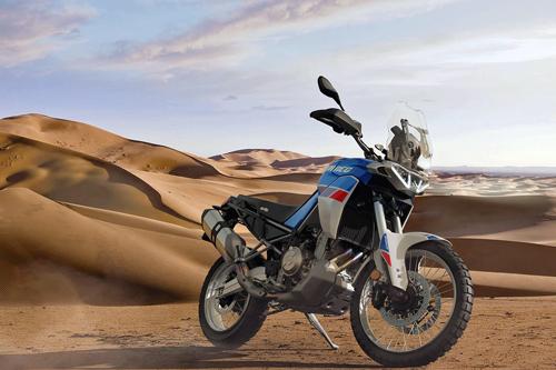 2022-Aprilia-Tuareg-660-1